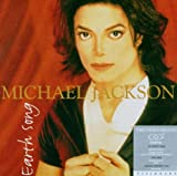 Earth Song (CD + DVD DualDisc)