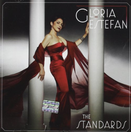 Estefan Collection Gloria (Standards)