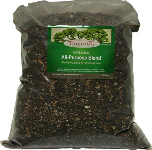 professional-all-purpose-bonsai-tree-soil-potting-mix-blend-25-gallon-bulk-wholesale