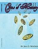 Coins of Memory II, Jim O. Watkins, 1438975562