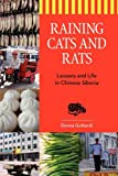 Raining Catas and Rats, Donna Gottiardi, 159663636X