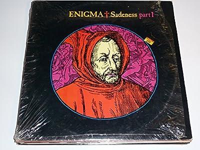 Enigma: Sadeness Part 1