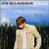 Indiana (with Bonus Disc) - Amazon.com Exclusive
