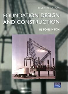 Pile Design and Construction Practice: Amazon co uk: Michael
