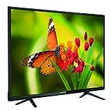 42'' Manta LED TV HD Ready 3x HDMI SCART VGA PVR USB Hotel Mode MPEG4
