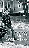 Born to Run (Wheeler Large Print Book Series)