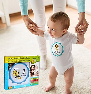 Amazon.com: 25 Pack de 4
