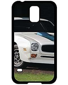 Valkyrie Profile Samsung Galaxy S5 case case's Shop Cheap 4394405ZH332005306S5 Samsung Galaxy S5 Case, Ultra Hybrid Hard Plastic Samsung Galaxy S5 Case Cover, Amazing Pontiac Graph Phone Accessories