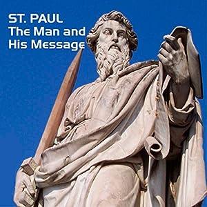 St. Paul Speech