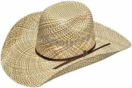 87096e7679a645 Shopping Top Brands - Cowboy Hats - Hats & Caps - Accessories - Men ...