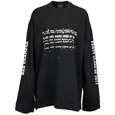 Puma 01 Manches T Femme ShirtVêtements 575871 Longues ZOPikTXu