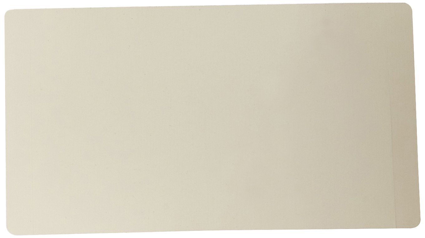 Excel Scientific SealPlate STR-SEAL-PLT Polyester Sealing Film for ELISA, Incubation, and Storage, Sterile (Pack of 100)