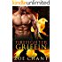 Firefighter Griffin: BBW Lion/Eagle Shifter Romance (Fire & Rescue Shifters Book 3)