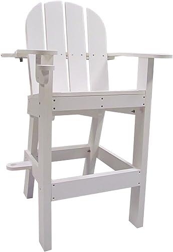 Standard Lifeguard Chair