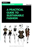 A Practical Guide to Sustainab