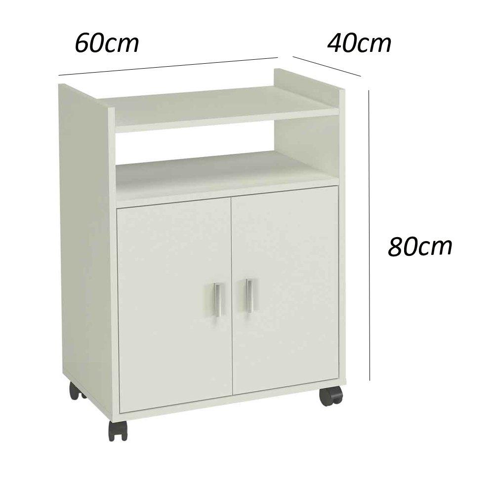 Mueble auxiliar cocina mueble auxiliar cocina ikea - Mueble microondas ikea ...