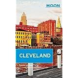 Moon Cleveland