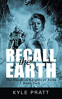 Download for free Recall the Earth