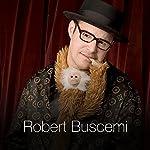 Making a Mark | Robert Buscemi