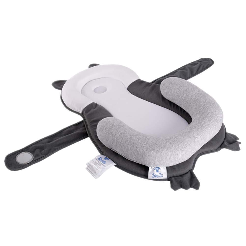 Amazon.com: BESTLA - Tumbona portátil para bebé recién ...