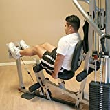 Powerline-BSGLPX-Leg-Press-for-BSG10X-Home-Gym