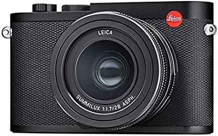 Leica 19050 product image 5