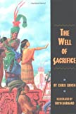 img - for The Well of Sacrifice book / textbook / text book