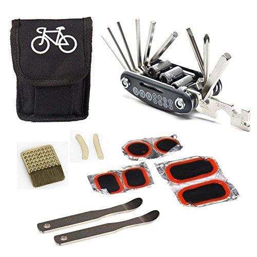 kingsbot-bike-repair-tool-kit-16-in-1-multi-function-bicycle-mechanic-repair-tool-kit-with-portable-