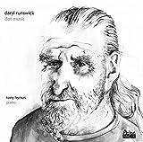 Daryl Runswick: Dot Music
