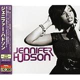 ジェニファー・ハドソン(2ヶ月限定スペシャル・プライス盤)