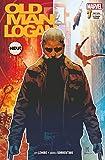 Old Man Logan: Bd. 1 (2. Serie): Berserker