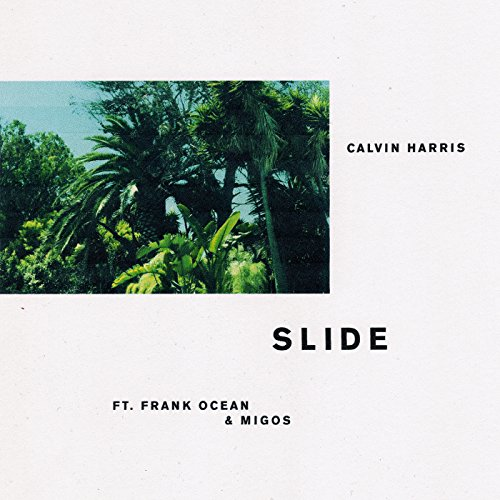 Slide [Explicit]