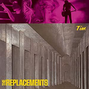 The Replacements Tim Amazon Com Music