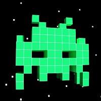 Super Space Invader