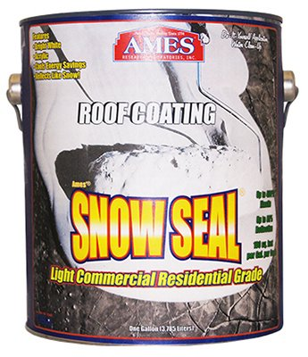 ames-research-laboratories-ssc1-snow-seal-gallon-roof-coating-white