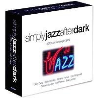 Jazz After Dark allemand]