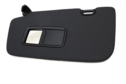 Image Unavailable. Image not available for. Color  2013-2014 Subaru Impreza  WRX STi Left Driver s Side Sun Visor ... 49aceef551e