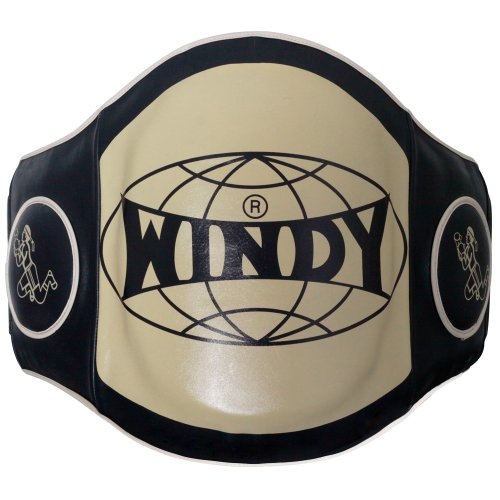Windy Belly Protector by WINDY