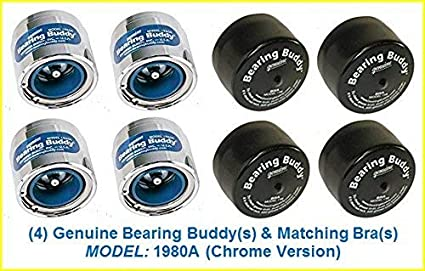 Vintage Parts 557782 1SLOPPY17 White Stamped Aluminum European License Plate