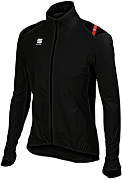 Sportful Hotpack Cycling Rain Jackets