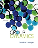 Group Dynamics, Forsyth, Donelson R., 113395653X