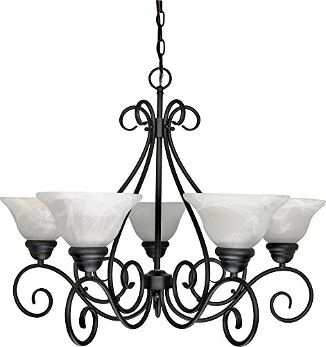 nuvo-60-380-5-light-chandelier-with-alabaster-glass