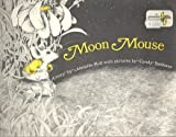 Moon Mouse, Adelaide Holl, 0394826248
