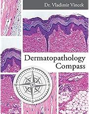 Dermatopathology Compass