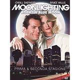 Moonlighting - Agenzia Blue Moon - Stagione 01-02