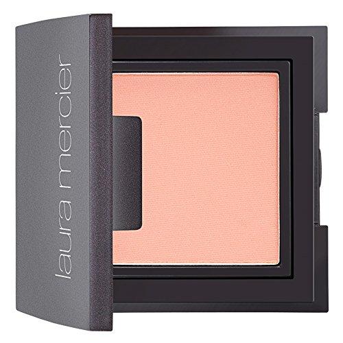 Laura Mercier Second Skin Cheek Color for WoMen, Peach Whisper, 0.13 Ounce -