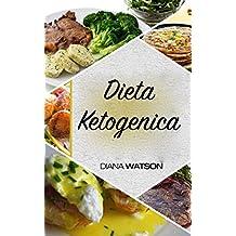 Dieta Ketogenica: Miglior Energia, Prestazioni e Masterclass naturali per la Smart (dieta keto, dieta ketogenica, dieta ad alta percentuale di grassi, ... per perdita di peso) (Italian Edition)