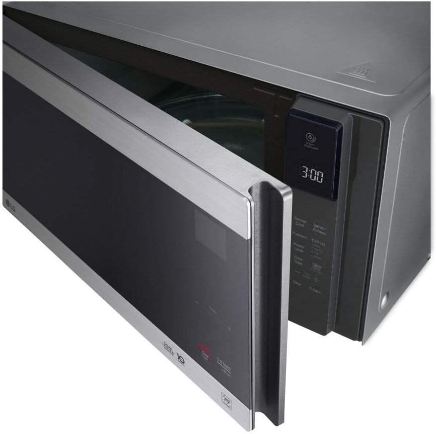 Amazon.com: LG Electronics 1.5 Foot NeoChef Countertop ...