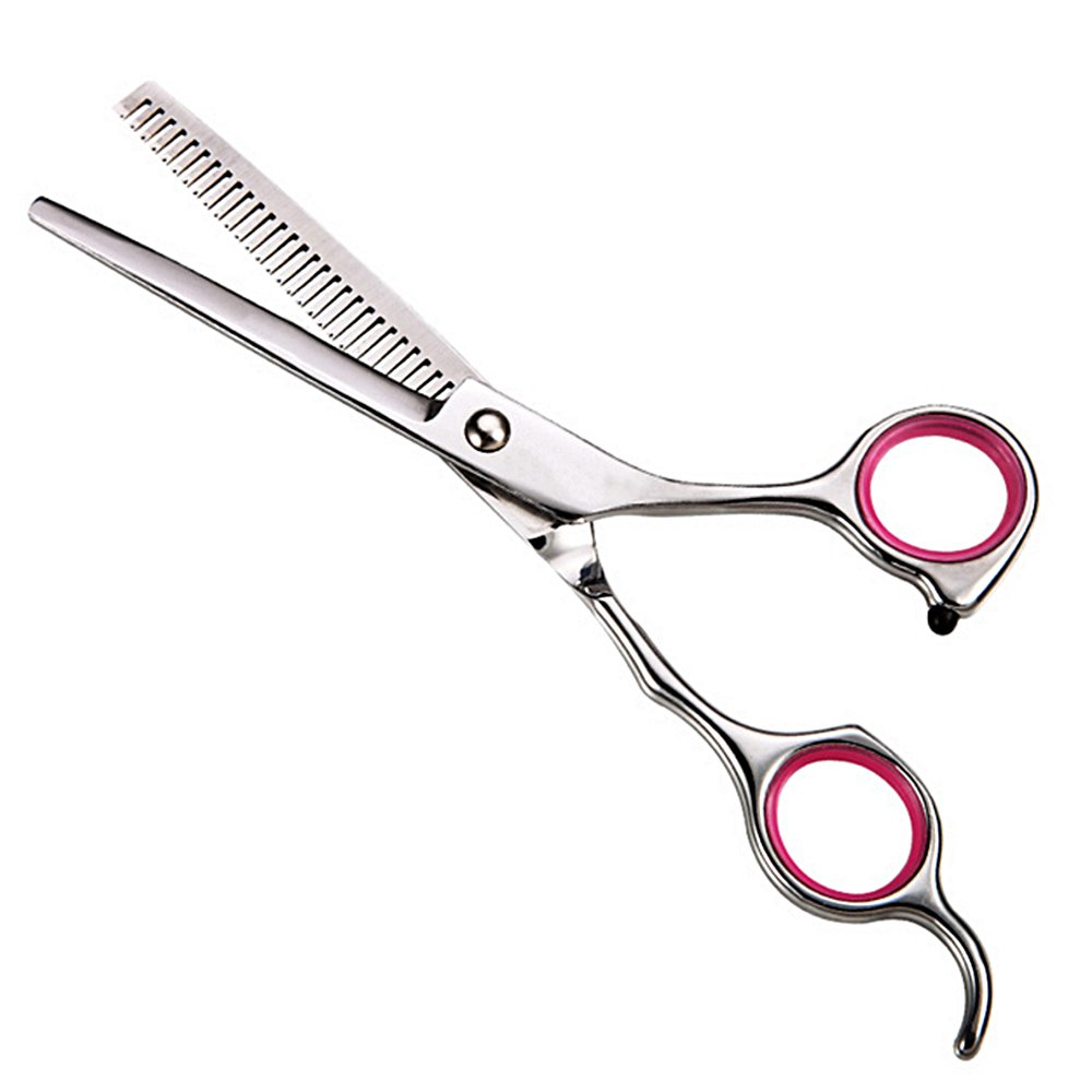 Amazon Com Pro Salon Barber Hair Cutting Regular Thinning