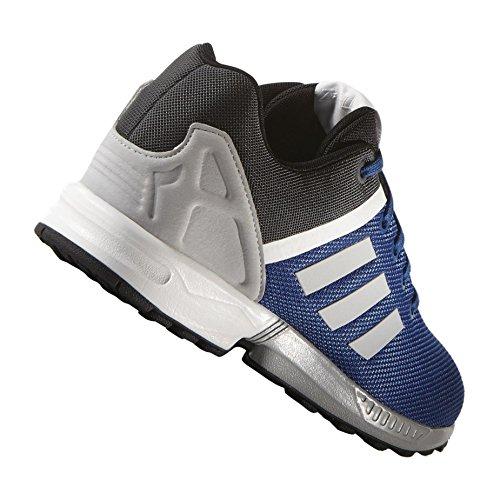 e391903d215e0 ... promo code for adidas mens zx flux split trainers blue sumqnct 4475a  fde29
